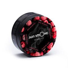 Табак Just Smoke 100 г Red Berries