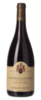 Domaine Ponsot Chambolle Musigny Cuvee des Cigales