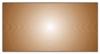 62078 Premium Colors Полиуретановая Краска Коричневый (Candy Brown) Прозрачный, 60 мл