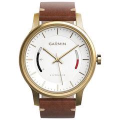Часы Garmin Vívomove Premium 010-01597-23