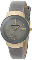 Женские наручные часы Anne Klein 2614GMGY