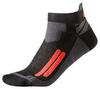 Носки для бега Asics Nimbus Sock ZK2653 0694 черные