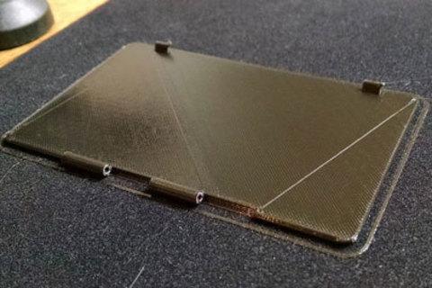 Покрытие Fixpad