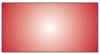 62074 Premium Colors Полиуретановая Краска Красный (Candy Red) Прозрачный, 60 мл