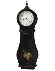 Часы настенные Howard Miller 625-410 Dorchester