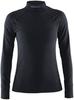 Термобелье рубашка Craft Warm женская