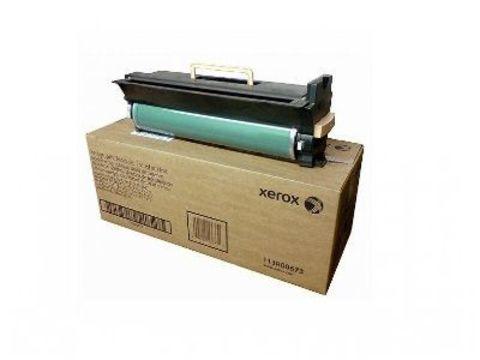 113R00673 - Модуль ксерографии Xerox WC 5645/75/87/5740/5790/5845/5855/5865/5875/5890/ WC245/275 (400K / 450K для 58xx)