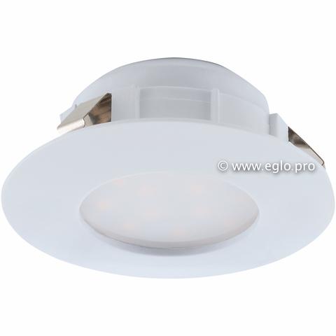 Светильник Eglo PINEDA 95804