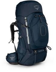 Рюкзак Osprey Xenith 75 Discovery Blue