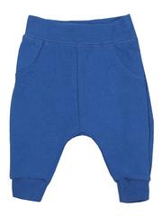BAC003092 Брюки детские, синие