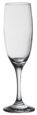 Набор бокалов для шампанского Pasabahce Classique 250 мл 2 пр (440335T2)