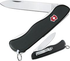 Ножи Victorinox 0,8416,3