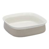 Форма для запекания квадратная 22,5х22,5 см, артикул 1096830, производитель - Corningware