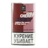 Mac Baren Double Cherry Choice
