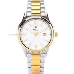 мужские часы Royal London 41222-08