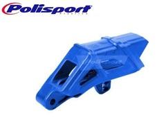 Вставка в ловушку цепи Polisport HUSQVARNA 8435900004 Синий TC/FC/TE/FE 14-15