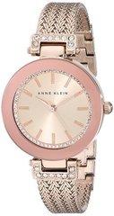 Женские наручные часы Anne Klein 1906RGRG