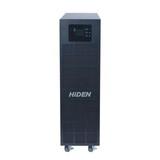 ИБП HiDEN YDC3330H  ( 30 кВА / 27 кВт ) - фотография