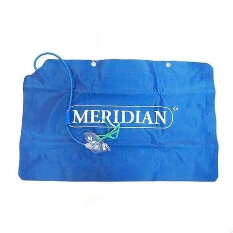 Подушка кислородная Meridian 25л.