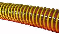 Шланг (диам.40 мм) напорно-всасывающий ЛАЙТ бухта 30 метров