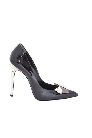Туфли женские Loriblu 742490