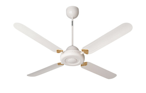 Потолочный вентилятор Vortice Nordik 1 S Decor 140/56