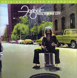 Foghat / Fool For The City (LP)