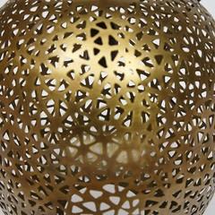 Светильник потолочный Secret De Maison ( mod. 1345 ) металл, античная медь