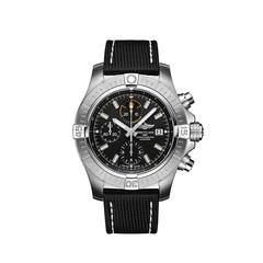 Breitling A13317101B1X2