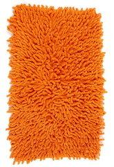 Коврик для ванной 51х81 Kassatex Basics Orange