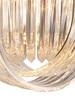 Подвесной светильник Eichholtz 109486