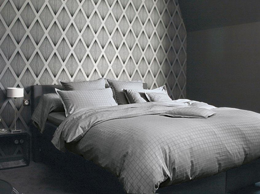 Постельное Постельное белье 2 спальное евро Blanc des Vosges Palace ardoise postelnoe-belie-semeynoe-blanc-des-vosges-palace-ardoise-frantsiya.jpg