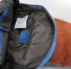 Рюкзак женский PYATO K-1988 Красный