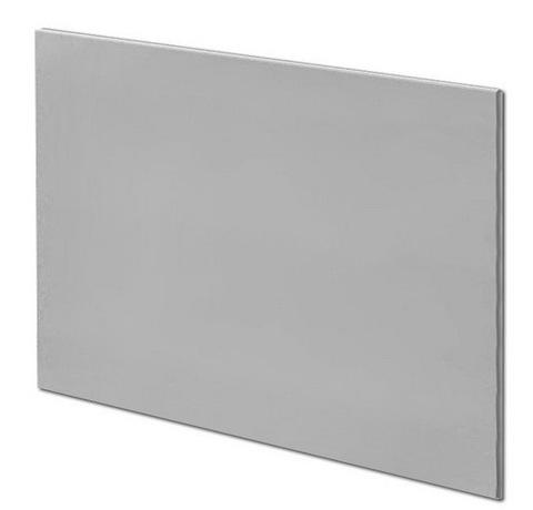 Панель боковая для ванны Jacob Delafon Formilia 80 E6D100RU-00
