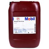 Mobil Mobilgear 600 XP 680 (20л) - Редукторное масло