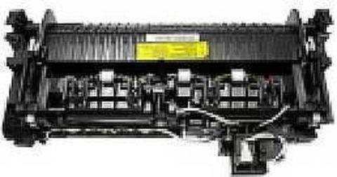 002N02806 Узел термозакрепления в сборе WC4250/4260