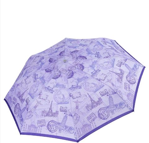 Зонт FABRETTI L-18102-2
