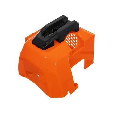 Дефлектор DDE PN25-II