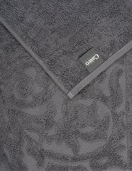 Полотенце махровое 50x100 Cawo Ornament 5011 749