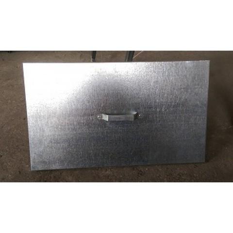 Крышка для мангала М90К