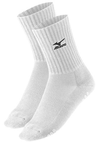 Носки спортивные Mizuno Voleyball Sock 67UU715-M