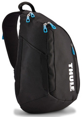 Рюкзак Thule Crossover Sling Pack