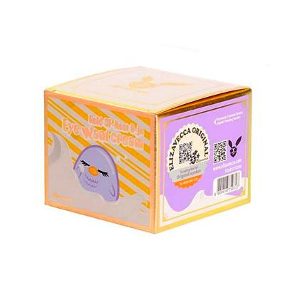 Кремы для век Крем для век с экстрактом ласточкиного гнезда Elizavecca Gold CF-Nest B-Jo Eye Want Cream Krem-dlia-vek-s-ekstraktom-lastochkinogo-gnezda-Elizavecca-Gold-CF-Nest-B-Jo-Eye-Want-Cream-1.jpg