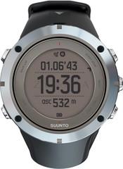 Умные наручные часы Suunto SS020676000 Ambit 3 peak sapphire