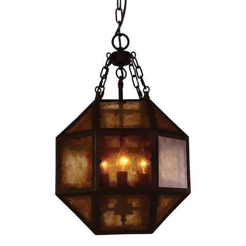 светильник подвесной LSP-9894