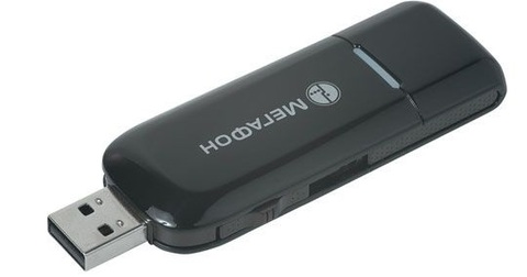 Huawei E1820 3G модем