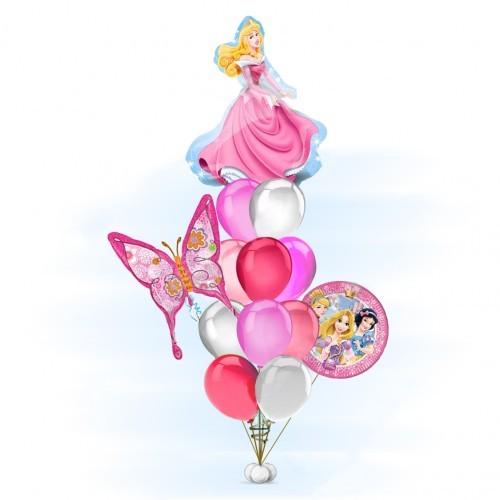 Композиции из шаров Букет Принцесса buket-princessa-500x500.jpg
