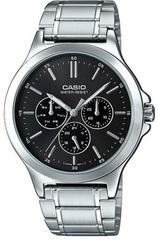 Женские наручные часы CASIO LTP-V300D-1A
