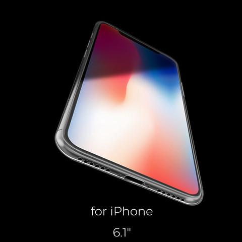 *Подарок при покупке iPhone*