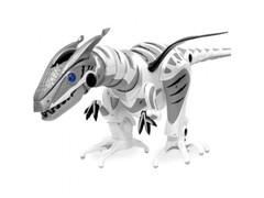 Робот Robone Robosaur TT320